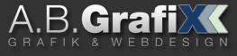 A.B.GrafiX | Grafik & Webdesign